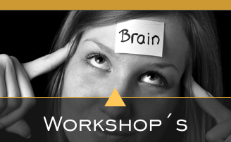 Brain Fit - Workshops