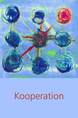 EVA SOL - Kooperation - VALUES OF SUCCESS