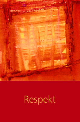 EVA SOL - Respekt - VALUES OF SUCCESS